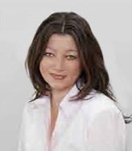 Paula Schmid - Buchhaltung - KälteSchmid Klimaanlagen München